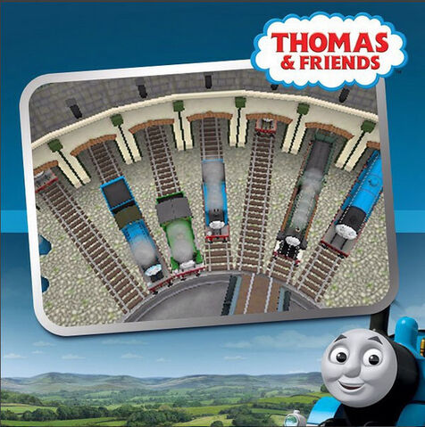 File:SteamingAroundSodor1.jpg