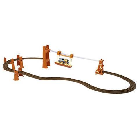 File:TrackMasterDashAtTheZipLineBridge.jpg