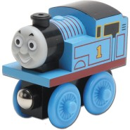 File:WoodenEarlyEngineersThomas.jpg
