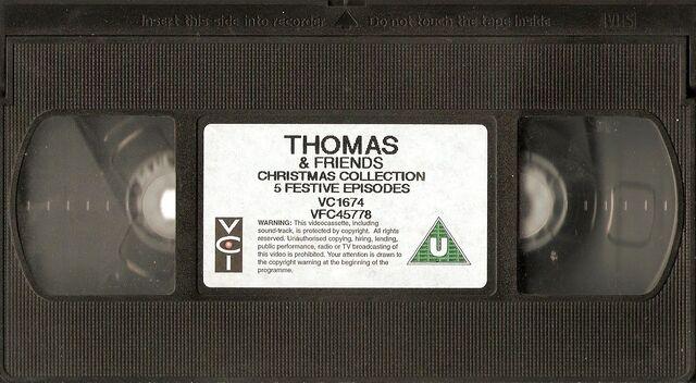 File:ChristmasCollectionvideotape.jpg