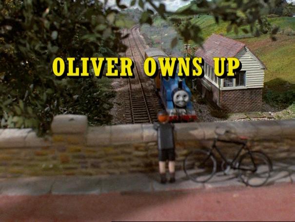 File:OliverOwnsUprestoredtitlecard.png