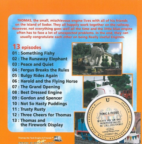 File:SomethingFishyandOtherAdventuresbackcover.png