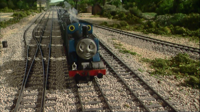 File:Thomas'NewTrucks75.png