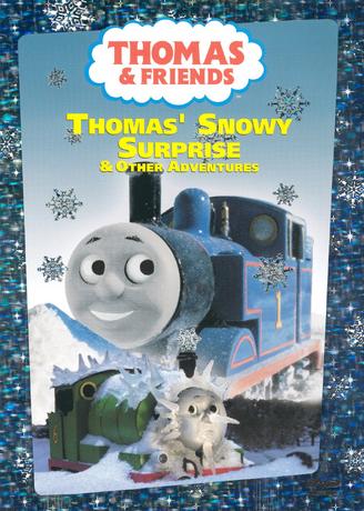 File:Thomas'SnowySurpriseandotherAdventures.PNG