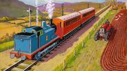 Thomas,TerenceandtheSnowLMillustration1
