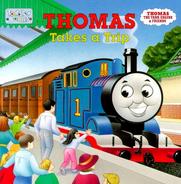 ThomasTakesaTrip
