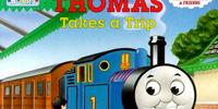 Thomas Takes a Trip