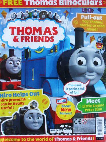 File:ThomasandFriends588.jpg