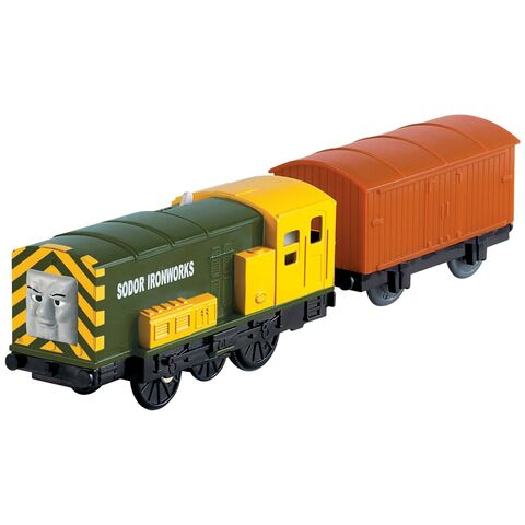 File:TrackMaster'Arry.jpg