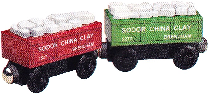File:WoodenRailwaySodorChinaClayTrucks.png