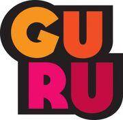 GURULogo