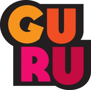 File:GURULogo.jpg