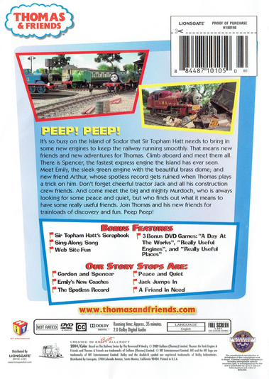 File:NewFriendsforThomasandotherAdventures2009backcover.png