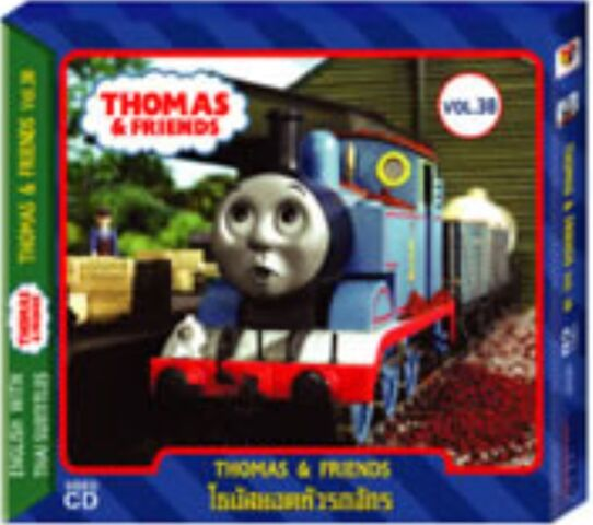 File:ThomasandFriendsVolume38ThaiDVDCover.jpeg