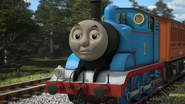ThomasandtheEmergencyCable94