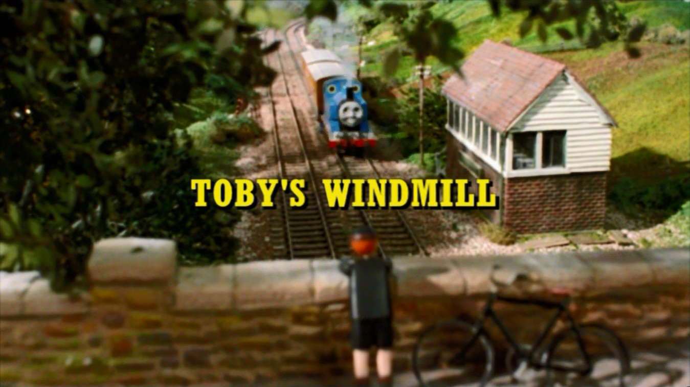 File:Toby'sWindmillTitlecard.png