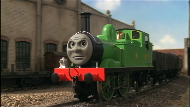 File:Emily'sNewCoaches32.png