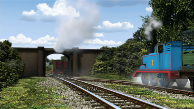File:Thomas'TallFriend58.png