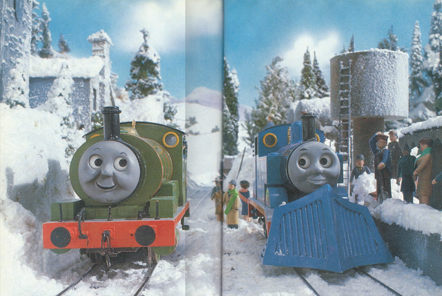 File:ThomasAndPercy'sChristmasAdventure72.png