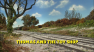 ThomasandtheToyShopUKDVDtitlecard