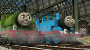 DayoftheDiesels283