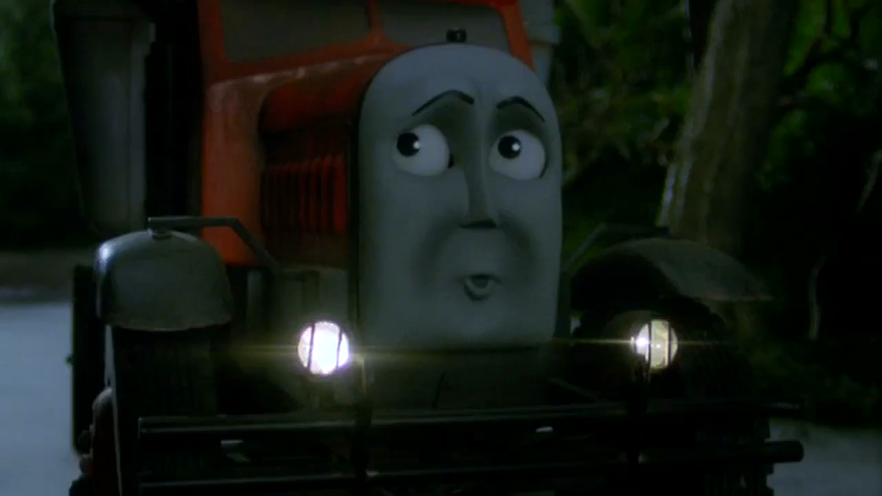 File:Percy'sScaryTale44.png