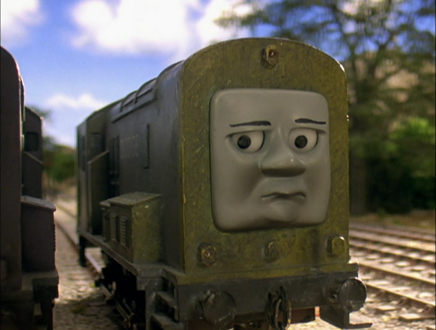 File:ThomasAndTheMagicRailroad140.png