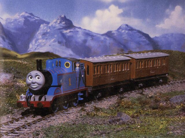 File:ThomasSeason1promo3.jpeg