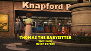 ThomastheBabysittertitlecard
