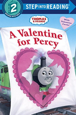 File:AValentineforPercy.png