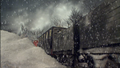 Thumbnail for version as of 19:11, November 15, 2014