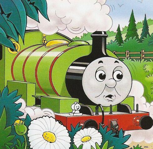 File:Percy'sPost!3.jpg