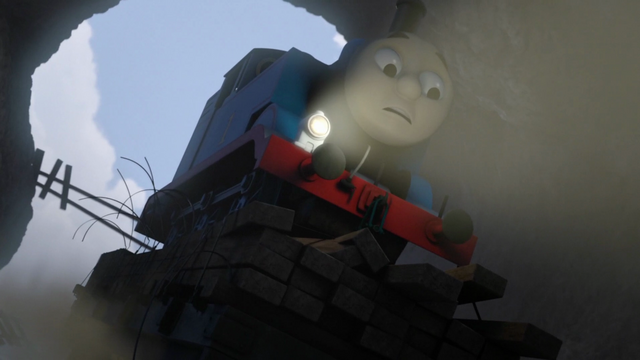 File:Sodor'sLegendoftheLostTreasure291.png