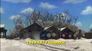 ThePartySurprisetitlecard