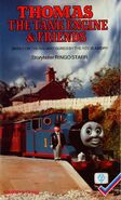 ThomastheTankEngine&Friends(Betamax)