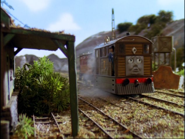 File:Toby'sDiscovery44.png