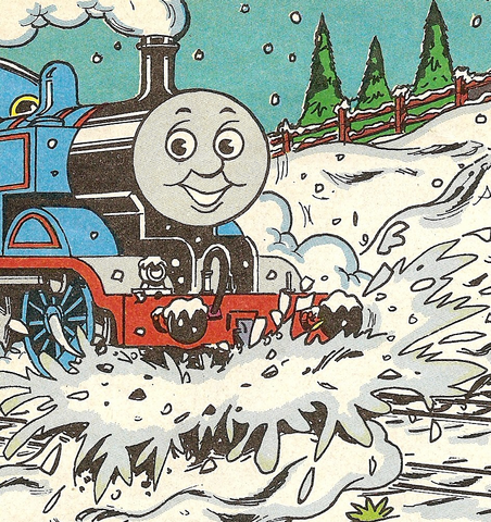 File:ThomasandtheNewClock!6.png