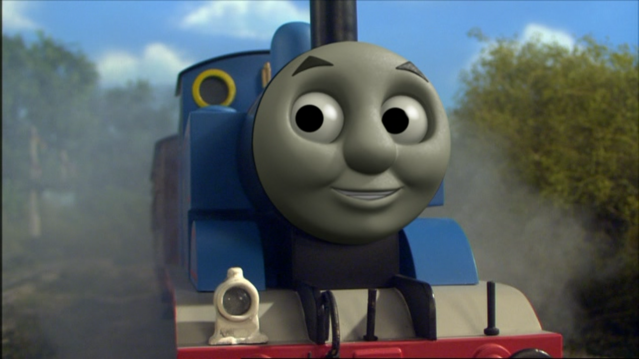 File:Toby'sSpecialSurprise42.png
