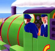 Harold(EngineAdventures)9