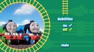 OnTrackforAdventure(2008)menu4