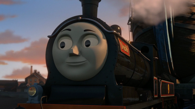 File:Sodor'sLegendoftheLostTreasure368.png