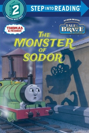 File:TheMonsterofSodor.png