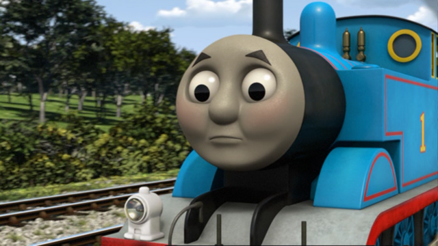 File:Thomas'CrazyDay46.png
