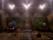 Thomas,PercyandtheCoal35