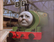Thomas,PercyandtheDragon54
