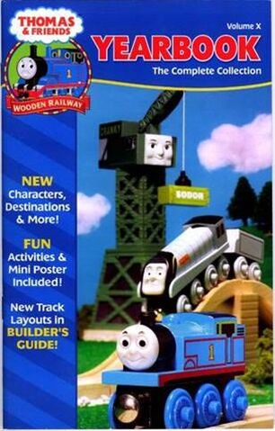 File:WoodenRailway2004Yearbook.jpg