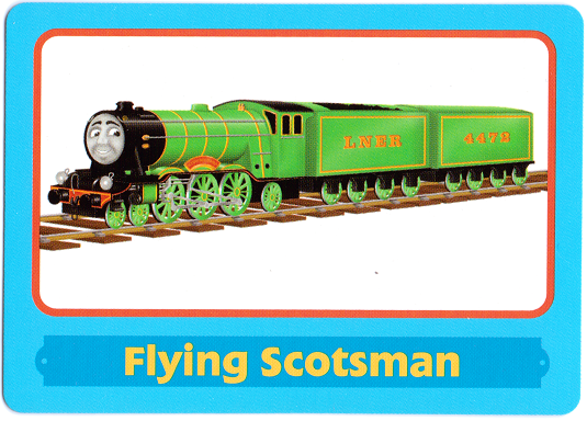 File:FlyingScotsmanTradingCard.png
