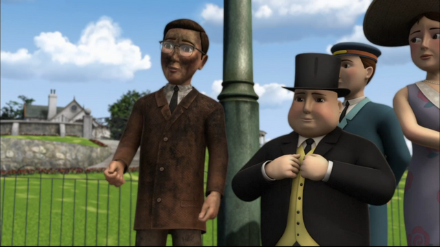 File:Henry'sHappyCoal63.png