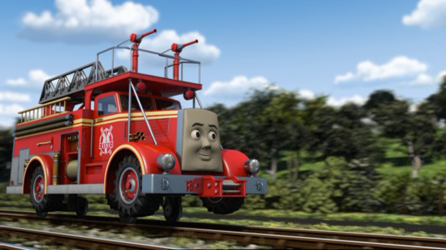 File:RacetotheRescue35.png
