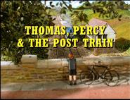 Thomas,PercyandthePostTraintitlecard